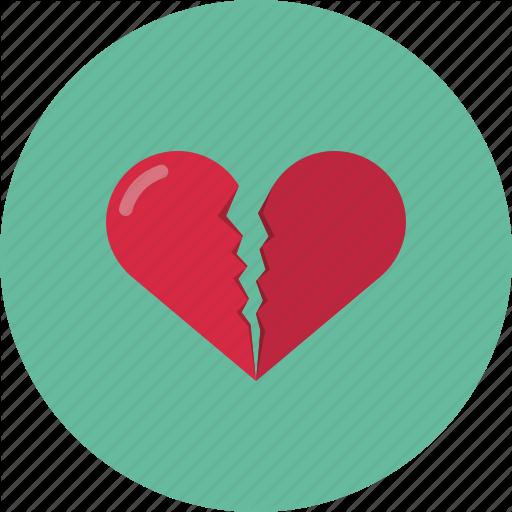 broken_heart-512